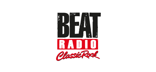 logo partnera: Rádio Beat