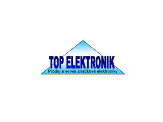 logo partnera: TOP Elektronik